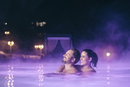 Romantic Short Break in Alto Adige - 2 nights